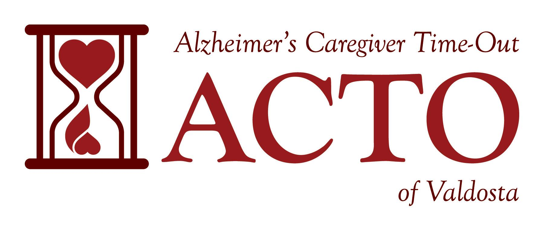 Alzheimer's-Caregivers-Time-Out