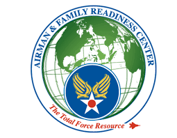 moody-airman-and-family-readiness-center