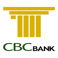 logo_cbc_national_bank