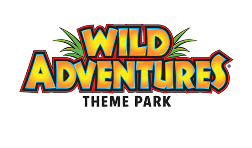 wild_adventures_Theme_Park_Logo